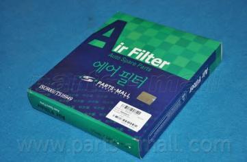 Воздушный фильтр PMC PAG013PAG013Фильтр воздушный PMC авто. PAG013