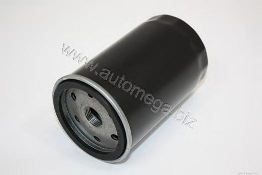 Масляный фильтр DELLO 30115056106AB30115056106ABФильтр масляный двигателя DELLO. 30115056106AB