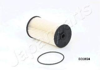 Топливный фильтр Japanparts FC-ECO024FC-ECO024