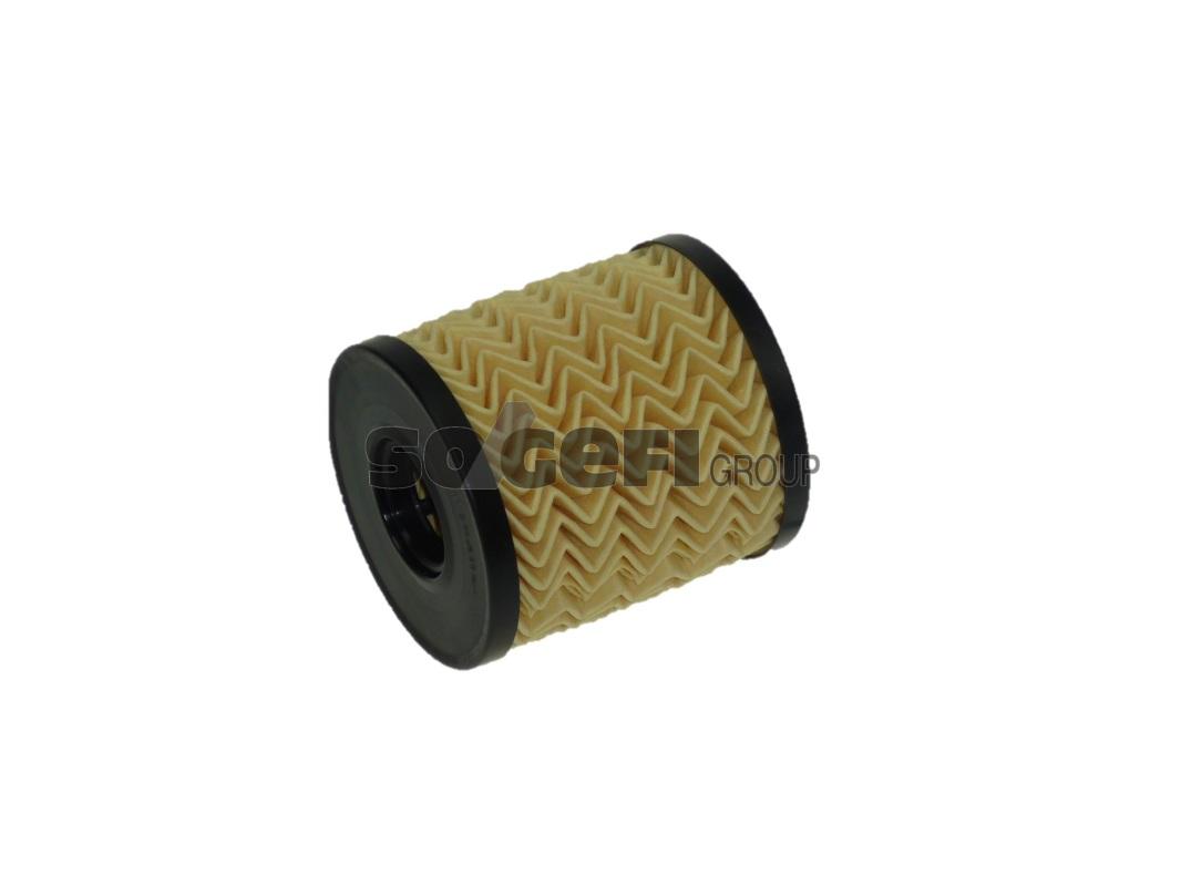 Масляный фильтр Fram. CH10717AECO  цена и фото