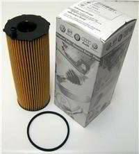 Масляный фильтр VAG 057115561L vag com 11 11 0