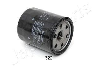 Масляный фильтр Japanparts FO-322SFO-322S