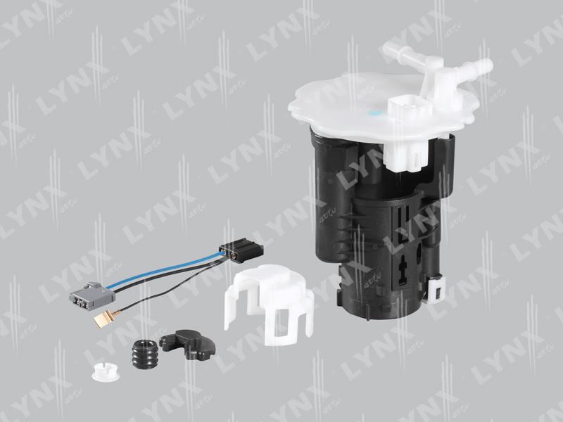 Фильтр топливный погружной Lynx LF-967MLF-967M