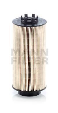 Фильтр топливный Mann-Filter PU999/2XPU999/2X