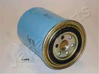 Фильтр топливный Japanparts FC-109SFC-109S
