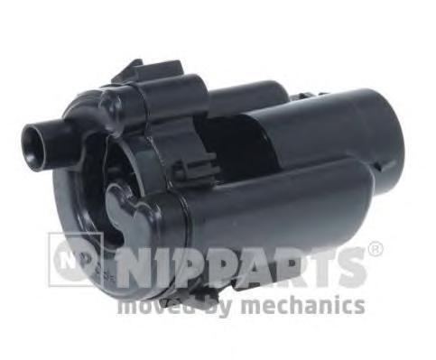 Топливный фильтр Nipparts N1330522N1330522