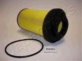 Фильтр топливный Japanparts FC-ECO001FC-ECO001