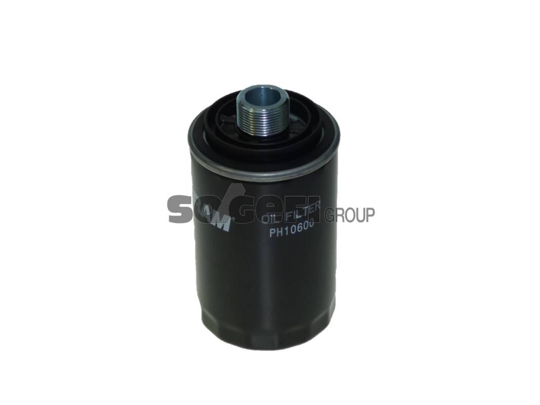 Масляный фильтр Fram PH10600PH10600Фильтр масляный Fram. PH10600