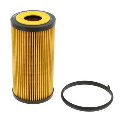 Масляный фильтр CHAMPION COF100534ECOF100534E