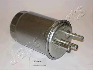 Фильтр топливный Japanparts. FC-K09SFC-K09S