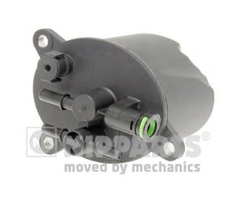 Фильтр топливный Nipparts N1335066N1335066