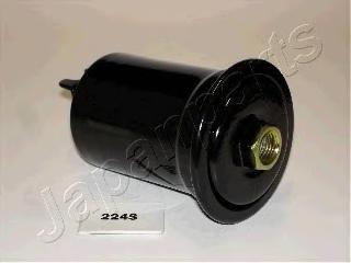 Фильтр топливный Japanparts FC-224SFC-224S