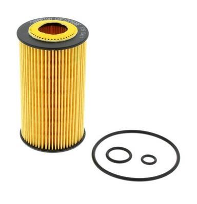 Масляный фильтр CHAMPION COF100508ECOF100508E