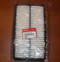 Воздушный фильтр Honda 17220RN0A0017220RN0A00Фильтр воздушный Honda. 17220RN0A00