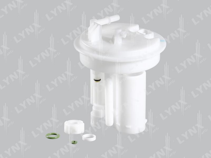 Фильтр топливный погружной Lynx LF-978MLF-978M