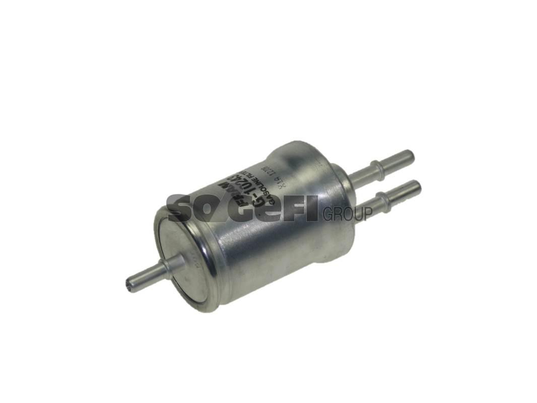 Фильтр топливный Fram G10243G10243