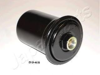 Фильтр топливный Japanparts FC-594SFC-594S