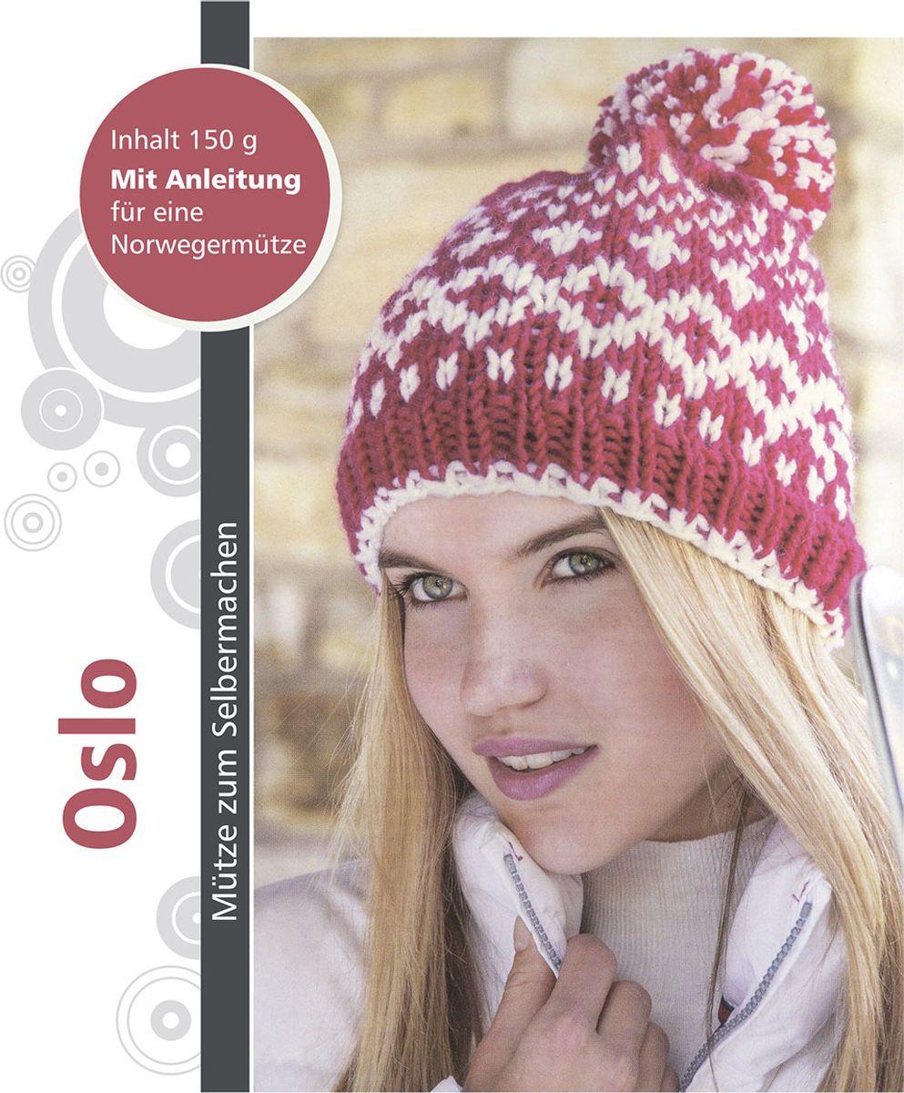 Набор для вязания шапки Vendita