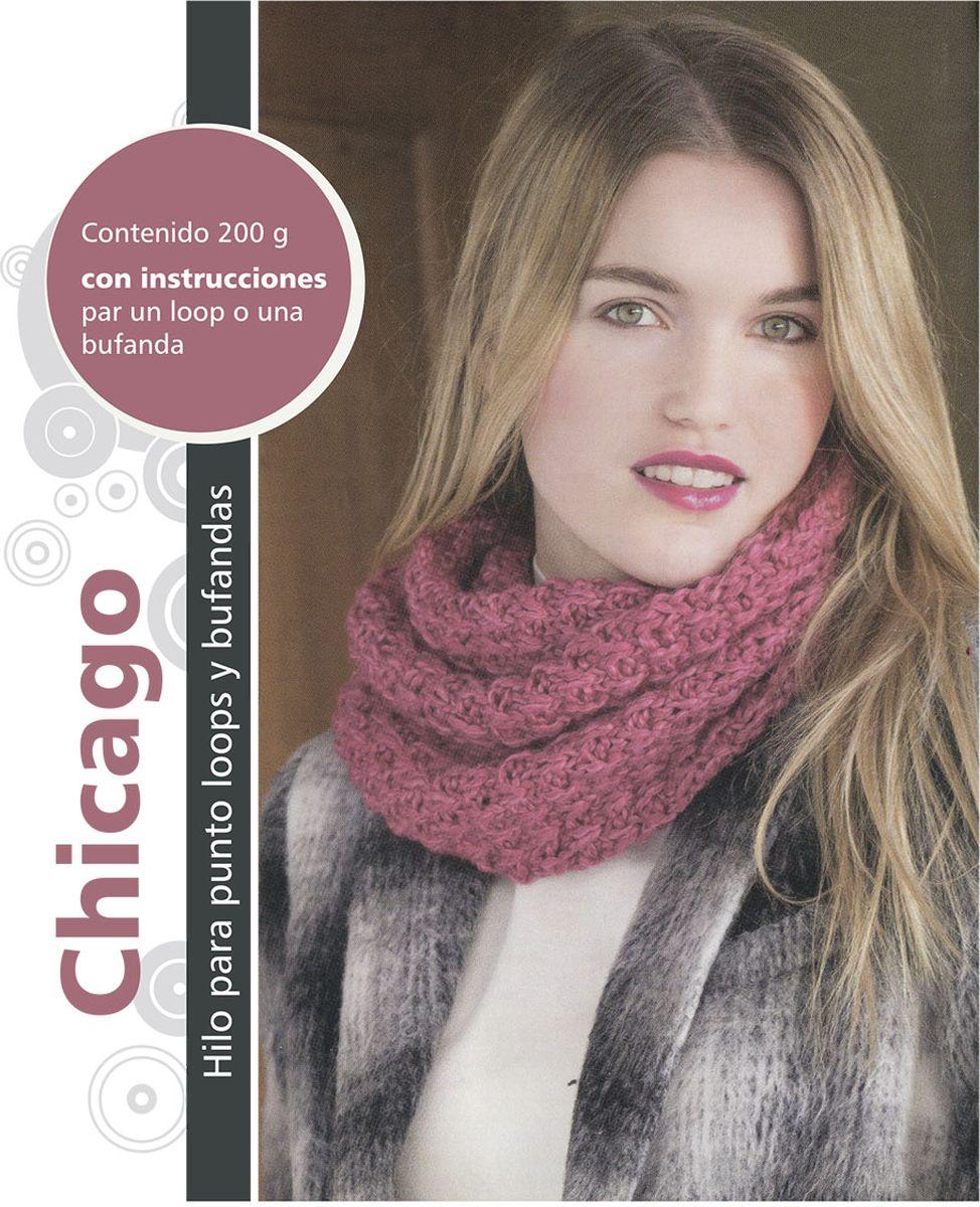 Набор для вязания шарфа Vendita