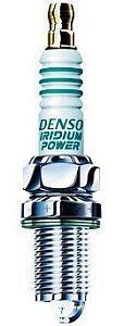 Свеча зажигания DENSO. IW20  свечи зажигания denso