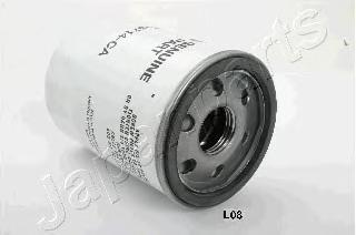 Масляный фильтр Japanparts FO-L08SFO-L08S