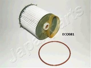 Топливный фильтр Japanparts FC-ECO081FC-ECO081