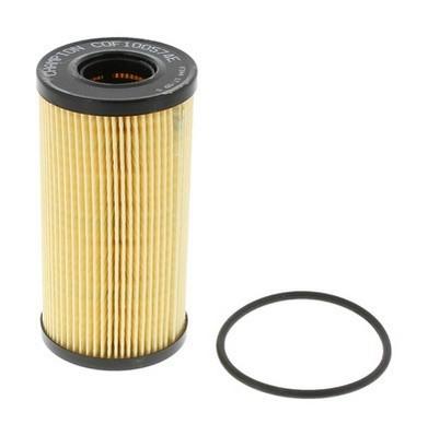 Масляный фильтр CHAMPION COF100574ECOF100574E