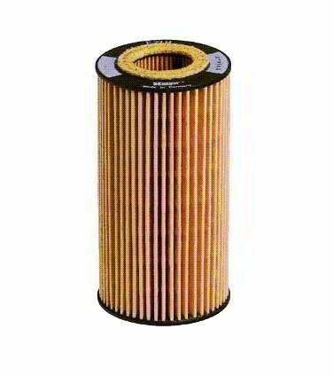 Масляный фильтр VAG 06D115562 vag com 11 11 0