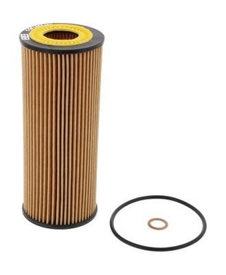 Масляный фильтр CHAMPION COF100549ECOF100549E