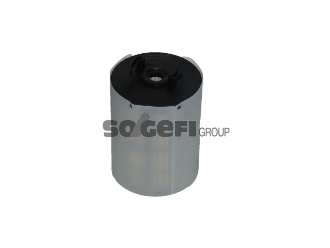 Топливный фильтр Fram C10026AC10026AФильтр топливный Fram. C10026A