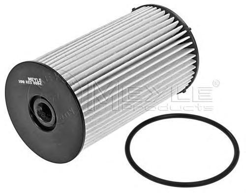 Топливный фильтр Meyle 10032300041003230004