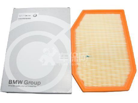 Воздушный фильтр BMW 1371759059713717590597Воздушный фильтр BMW F10. 13717590597