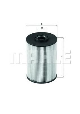 Топливный фильтр Mahle/Knecht KX211DKX211DФильтр топливный CITROEN: C5 08-, C5 Break 08-, C6 05-, PEUGEOT: 407 05-, 407 SW 05-, 407 купе 05-, Mahle/Knecht. KX211D
