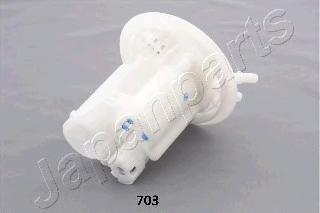 Фильтр топливный Japanparts FC-703SFC-703S