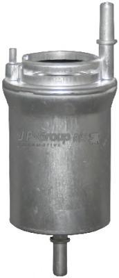 Топливный фильтр J+P Group 11187015001118701500