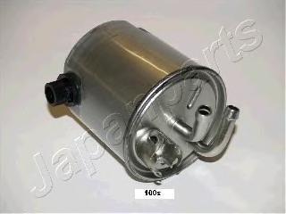 Фильтр топливный Japanparts FC-100SFC-100S