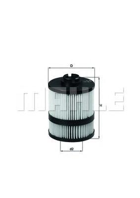 Масляный фильтр Mahle/Knecht OX563DOX563DФильтр масляный OPEL: VECTRA C 3.0CDTI 03-, SIGNUM 3.0CDTI 03-, RENAULT: ESPACE lV 3.0DCI, VEL SATIS Mahle/Knecht. OX563D