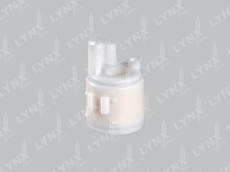 Фильтр топливный погружной Lynx LF-245MLF-245M