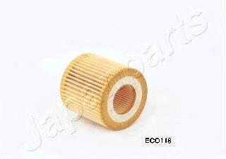 Масляный фильтр Japanparts FO-ECO118FO-ECO118