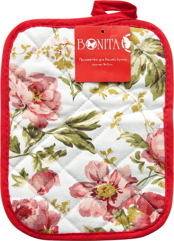 Прихватка Bonita