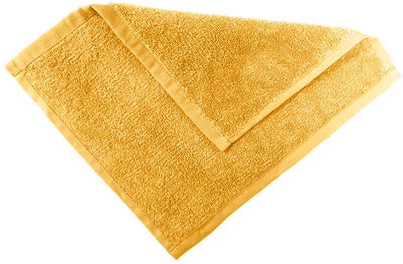 Полотенце кухонное Bonita Манго, махровое, 25 х 30 см bonita 110120007