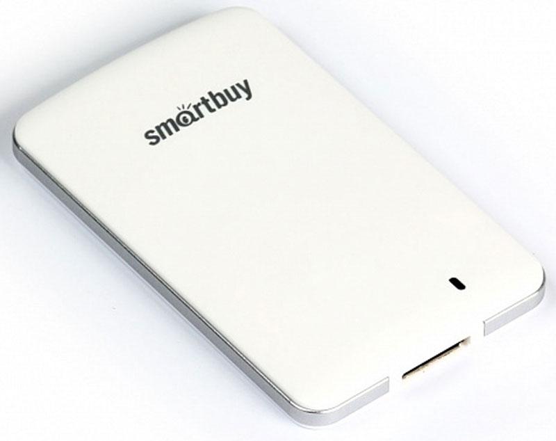 izmeritelplus.ru Smartbuy Drive 256GB SSD-накопитель (SB256GB-S3DW-18SU30)