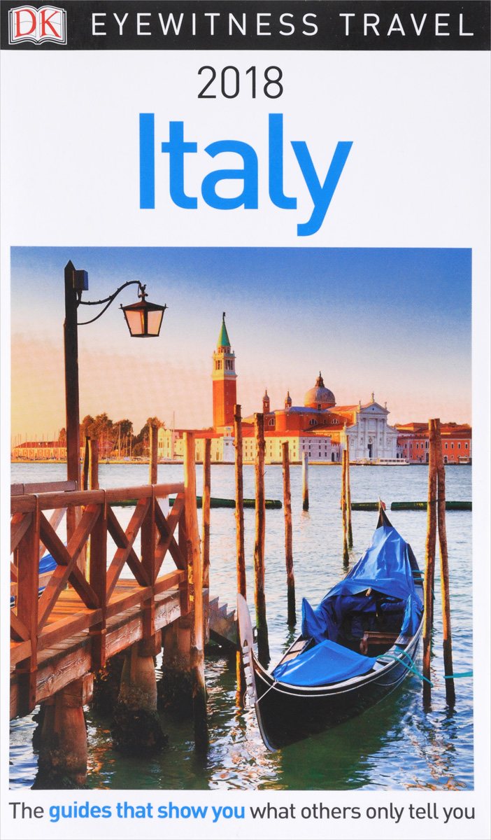 Italy: Eyewitness Travel Guide the teeth with root canal students to practice root canal preparation and filling actually