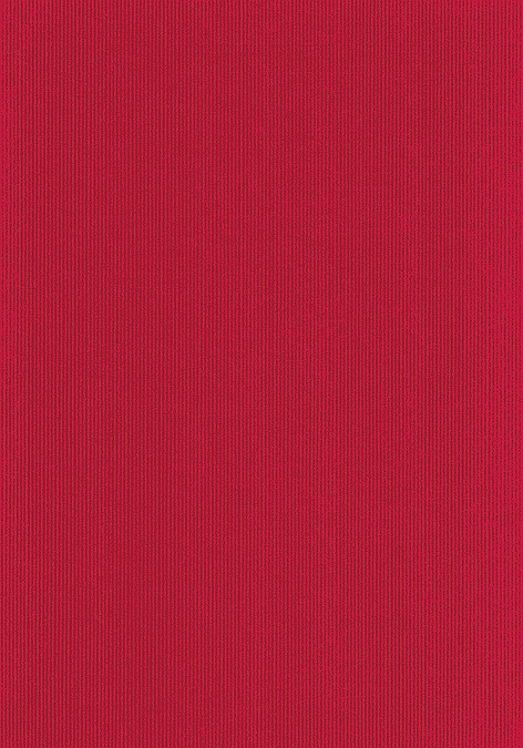 Бумага упаковочная Stewo Uni Natura, цвет: красный, 70 х 200 см. 25288952202528895220Упаковочная бумага Stewo Uni Color способна превратить даже самый маленький сувенир в настоящий большой подарок! Ваш презент не останется незаметным, ведь каждый дизайн упаковки отрисован вручную командой швейцарских дизайнеров, а ассортимент меняется каждые пол года.Размеры: 70 х 200 см.