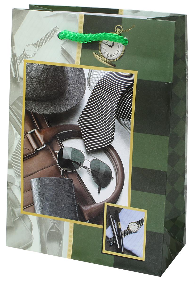 Пакет подарочный Мегамаг, ламинированный, 14 х 20 х 6,5 см. 6068 MS6068 MSПакет подарочный ламинированный. Ручки-шнурки.Размер:140 x 200 x 65 мм .