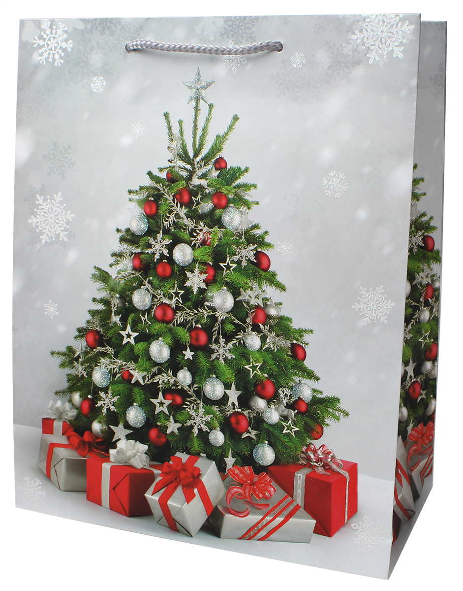 Пакет подарочный Мегамаг Premium, 26,4 х 32,7 х 13,6 см. 3071 LP3071 LPПакет подарочный ламинированный. Ручки-шнурки. Размер:264 x 327 x 136 мм .