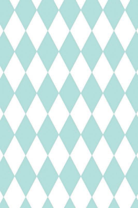 Бумага упаковочная Stewo Rombo Mint, цвет: белый, голубой, 70 х 200 см. 25287275432528727543Упаковочная бумага Stewo Rombo Mint способна превратить даже самый маленький сувенир в настоящий большой подарок! Ваш презент не останется незаметным, ведь каждый дизайн упаковки отрисован вручную командой швейцарских дизайнеров, а ассортимент меняется каждые пол года.Размеры: 0,7 х 2 м.