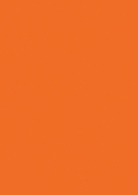 Бумага упаковочная Stewo Uni Color, цвет: оранжевый, 0,7 х 2 м2528894117Односторонняя упаковочная бумага Stewo Uni Color способна превратить даже самый маленький сувенир в настоящий большой подарок! Ваш презент не останется незаметным, ведь дизайн упаковки нарисован вручную командой швейцарских дизайнеров.