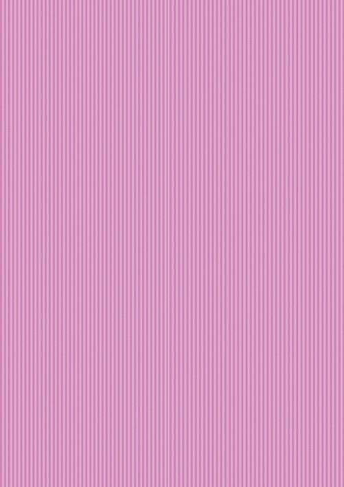 Бумага упаковочная Stewo Uni Color, цвет: розовый, 0,7 х 2 м бумага упаковочная stewo rosaria rot 0 7 х 2 м 2528697620