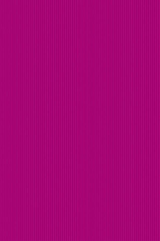 Бумага упаковочная Stewo Uni Color, 0,7 х 2 м. 25288941312528894131Упаковочная бумага Stewo Uni Color способна превратить даже самый маленький сувенир в настоящий большой подарок! Ваш презент не останется незаметным. Размеры бумаги: 0,7 x 2 м. Тип бумаги: односторонняя.